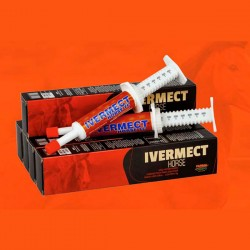IVERMECT HORSE
